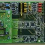 DSConverter500